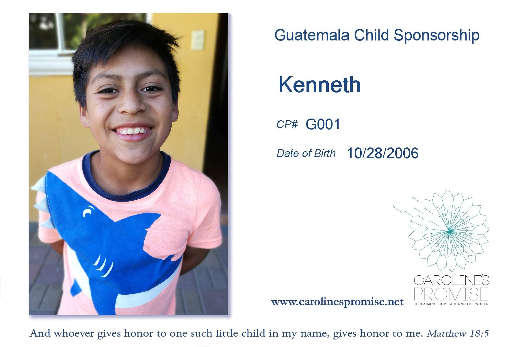 CPG001 Kenneth sponsor card.jpg