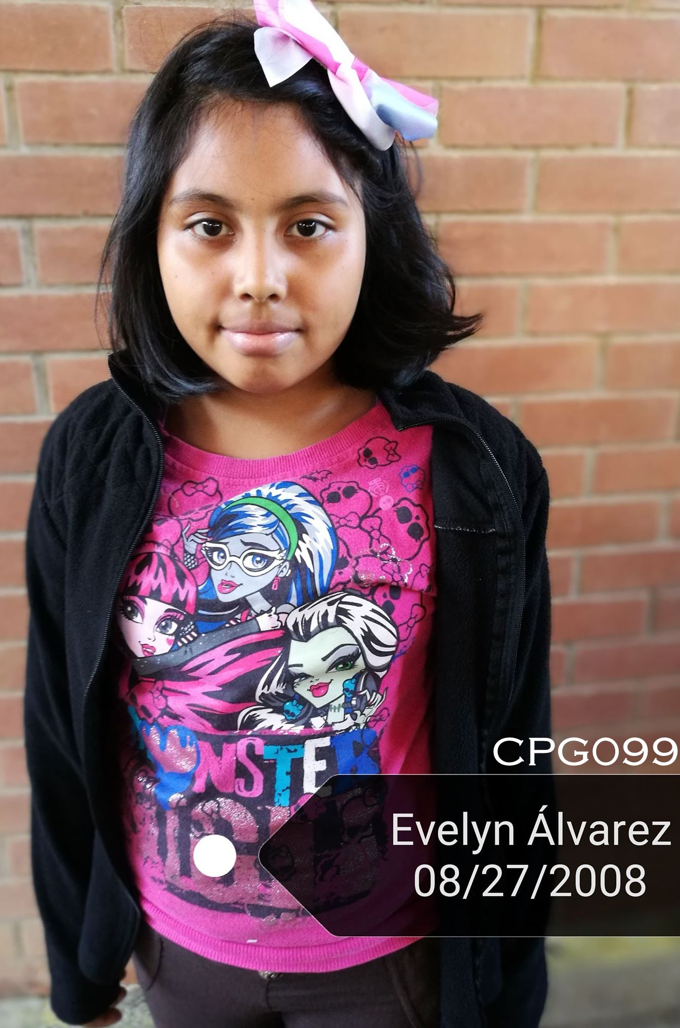 CPG099 Evelyn Alvarez 2.jpg